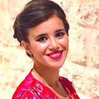 Bénédicte SALABELLE - Co-fondatrice de Mémé Greeny