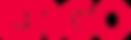 ERGO_Kindlustusgrupi_logo.svg.png