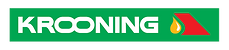 Krooning logo.png