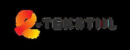 e-tekstiil logo.png