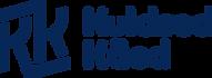 new Kuldsed Kaed logo.png
