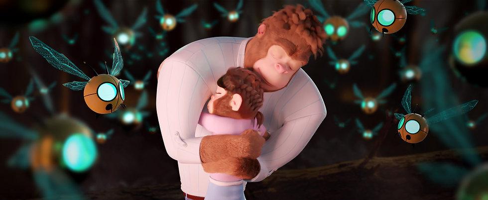 Hug Aww.jpg