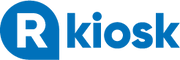 R-kiosk_logo_CMYK_blue.png
