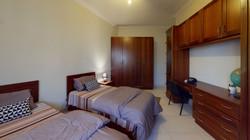 Maisonette-For-Sale-In-Mellieha-Bedroom(