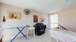 Maisonette-For-Sale-In-Mellieha-06172020