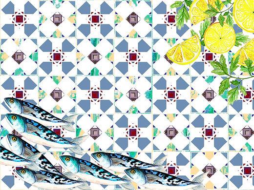 by Ruby Finns Fish Lemons 3.jpg