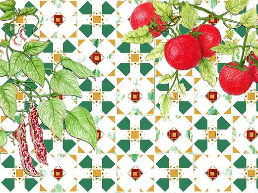 finns of ruby vegi green 5.jpg