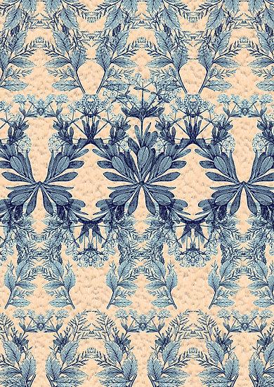 Botanical Mirror Cream
