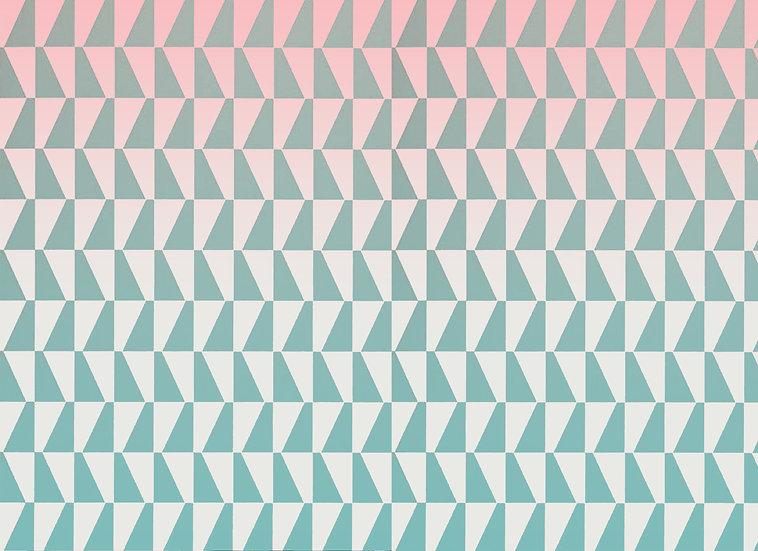 Geometrics Triangles