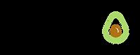 Creative-Impact-Main-Logo.png