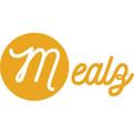 mealz.png