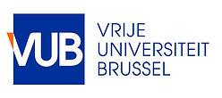 1280px-Vrije_Universiteit_Brussel_logo_e