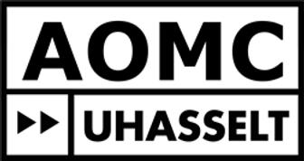 AOMC-UHasselt_small.png