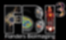 FB-III_Logo.png