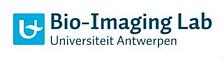 BioImaging Lab UoA.png