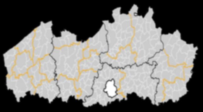 Belgian_map_outline_edited.png