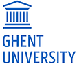 Ghent_logo.png