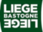 Liege Bastogne.jpg