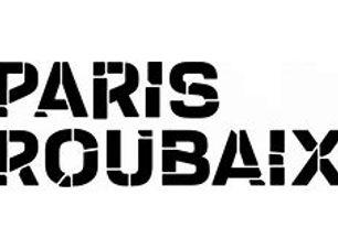 Paris Roubaix.jpg