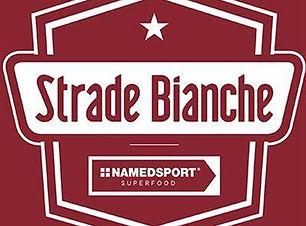Strade Bianchi.jpg