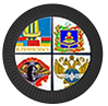 logo_klmatp.png