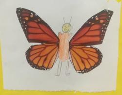 2 L'enpapillon