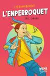 lenperroquet.jpg