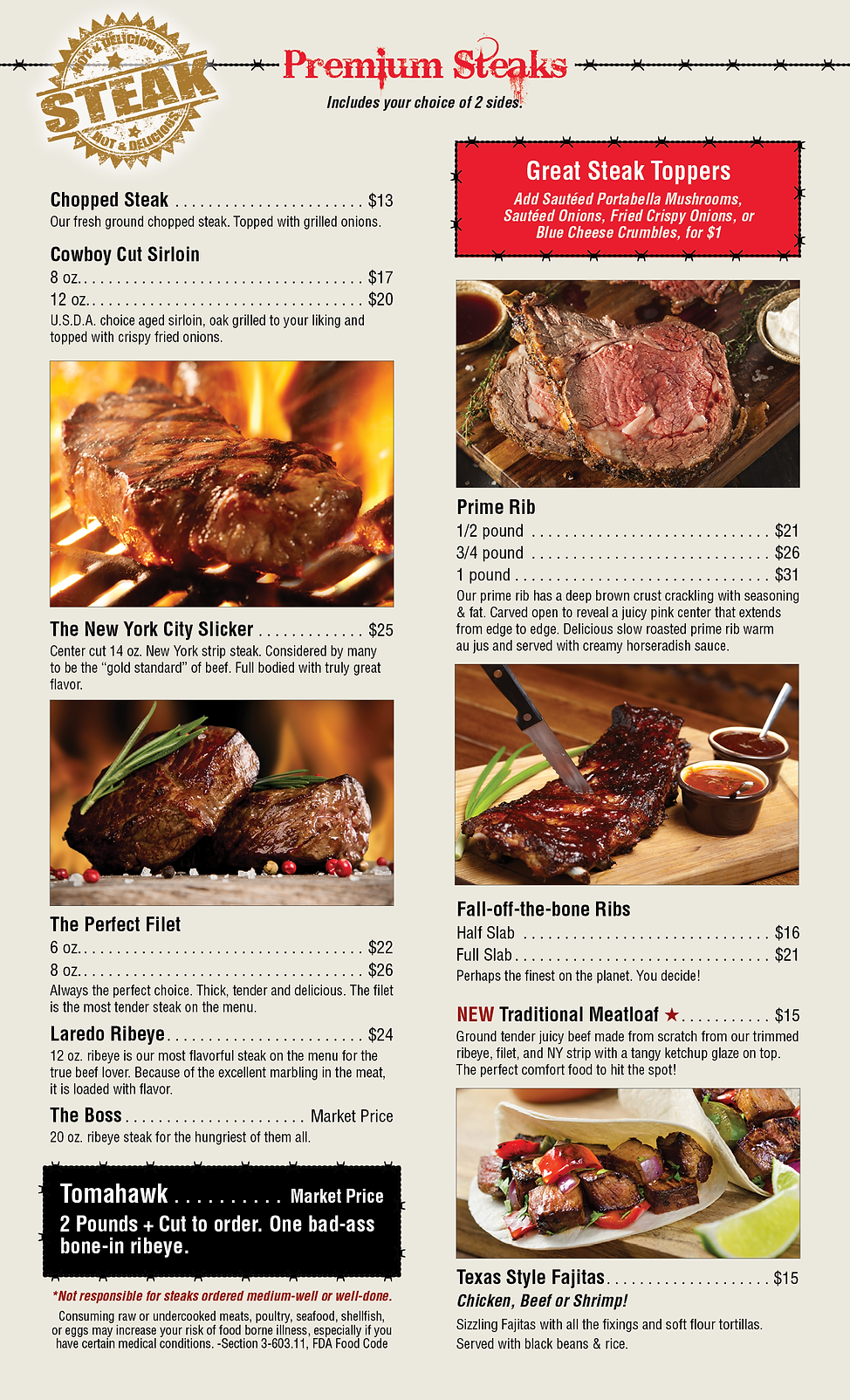 Menu 71587C Steaks.png