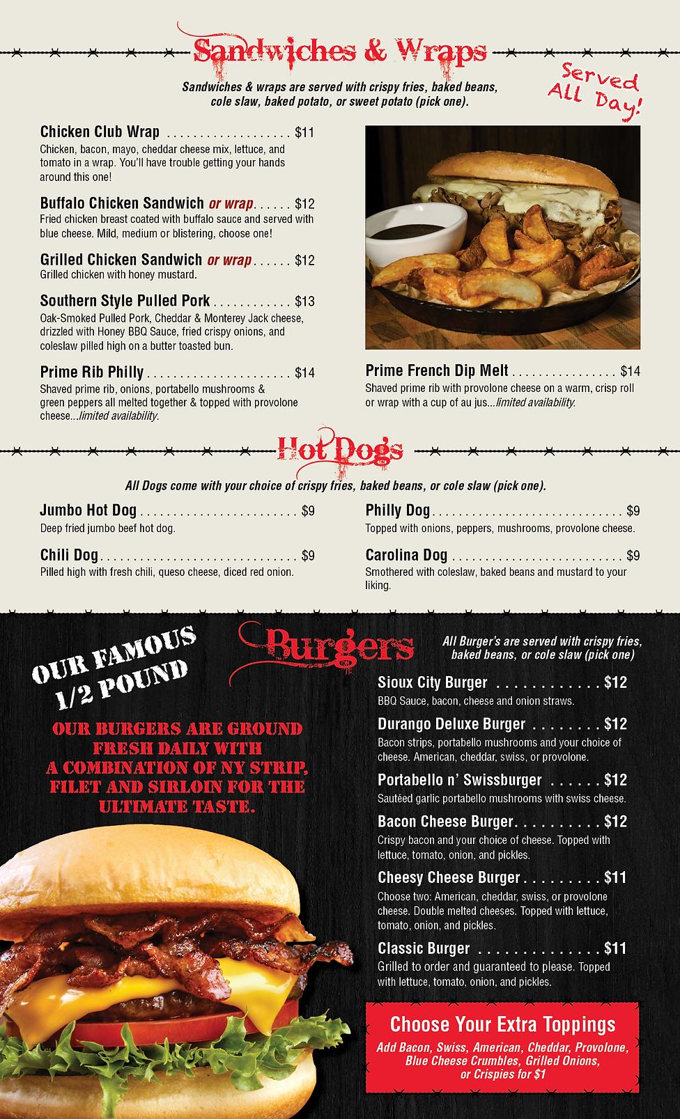 Menu 71587C Sand burger.png