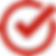 Red Check Icon.png