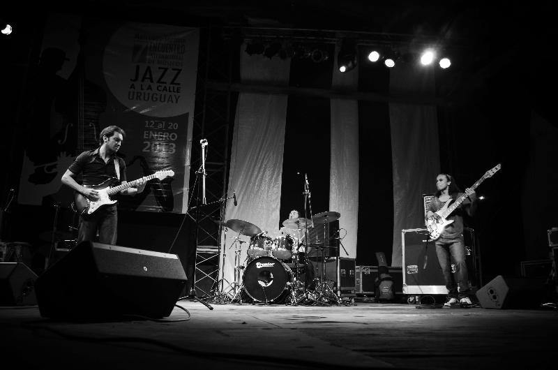 BR-Trio