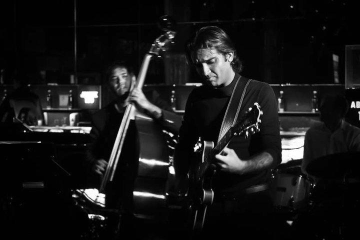 The Jazzers