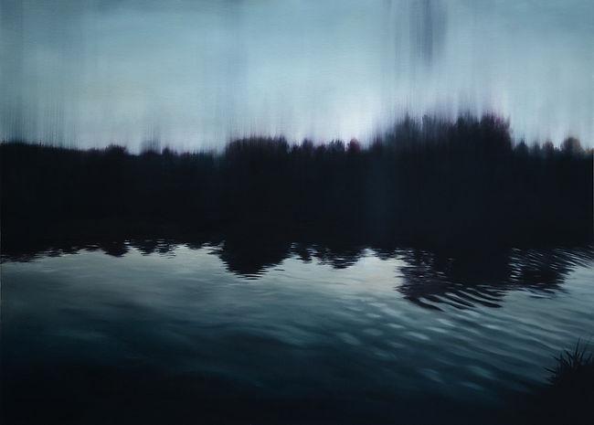 Ronel_de_Jager_Artist_After_MidnightImag