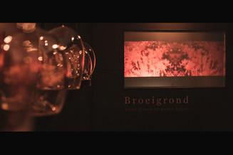 Ronel_de_Jager_Broeigrond_Image 9.JPG