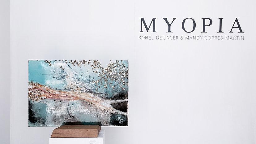 Ronel_de_Jager_Artist_Myopia_IMG_1781.JP