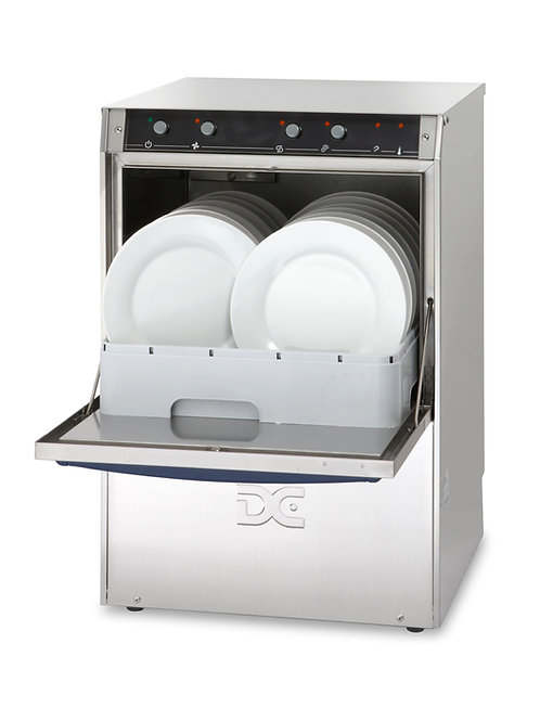 DC SD 45 COMMERCIAL DISHWASHER