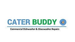 Cater Buddy Ltd - Commercial Dishwasher & Glasswasher Repairs