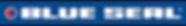 blueseal-retina.png