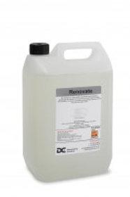 2 x 5 litres Liquid Glasswasher Renovator