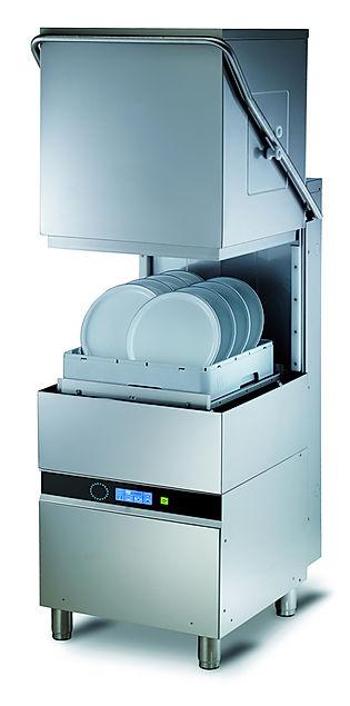 Commercial Dishwasher Repairs Wolverhampton Birmingham Walsall West Midlands