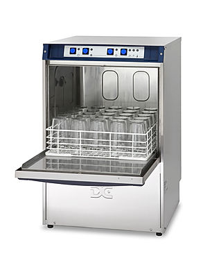Cater Buddy Limited Glasswasher & Commercial Dishwasher Repairs - our happy customers