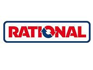 rational_logo.jpg