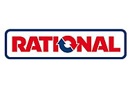 rational_logo.jpg