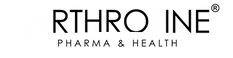 ARTHROLINE & MEDICA GLOBAL Logolar-01.pn