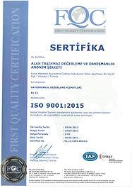 ISO 9001 TUR.jpg