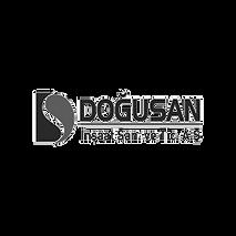 dogusan.png