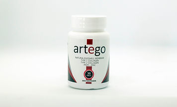 artego.jpg