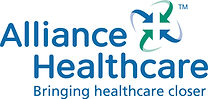 alliance-healthcare.jpg