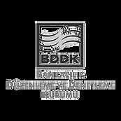 bddk.png