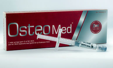 osteomed 2ml %16.jpg